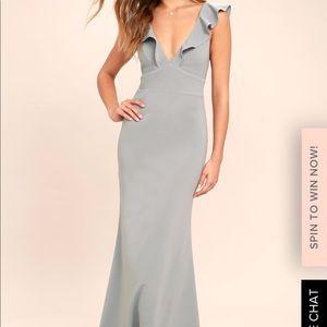 Brand new never worn. Size small. Lulu dress